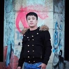 Нурбек Токбаев - Ойлоп корсом