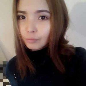 Ислан Муктарбеков - Кыргыз жери