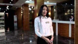 Рахматали Атабаев - Кайда журдун мурдатан