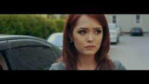 Наргиза Айтемирова - Жолубуз башка