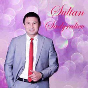 Султан Садыралиев - Сулуу пери