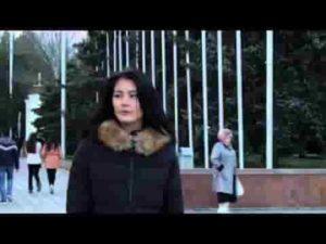 Акылбек Карипов - Таарынба