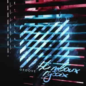 Groove - На твоих губах