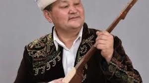 Кылычбек Бекишов - Бир элес