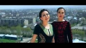Айпери Кулбаева - Ырда сезим, ырда