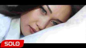 Сардар Туркменов - Верни мне жизнь