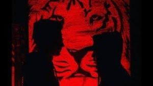 Samurai MC & Dj Hardbarr feat. Djampeysov & Oma - Скажи