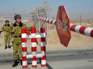 Казахстан кыргыз мигранттарын автобус менен жеткирип бермей болду