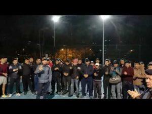 Россияда 30 кыргызстандыктан коронавирус чыкты